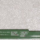OEM HP COMPAQ PRESARIO L2000 V2000 S VIDEO OUT BOARD DA0CT8TB6C9