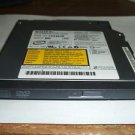 SONY VAIO PCGA-RDVGX1 CD-RW / DVD Combo Drive - CRX820E