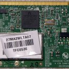 GATEWAY MX8000 MA2 MA3 WiFi WIRELESS PCI CARD 7MA2WLTA07