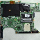 HP PAVILION DV6000 DV6500 AMD SERIES MOTHERBOARD 433280-001