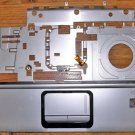 HP PAVILION DV6000 DV6500 DV6525 SERIES PALMREST MOUSE TOUCHPAD 431416-001