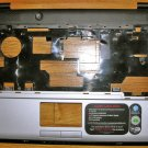 OEM TOSHIBA SATELLITE L300 L305 L300D L305D PALMREST ASSEMBLY V000130130