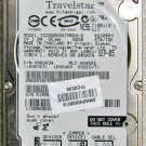 GATEWAY MA2A MX6124 MX6625 MX6650 NX500S NX500XL 60GB HD HARD DRIVE 2MA2HD60019