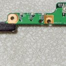 SONY VAIO FJ150 FJ170 FJ180 FJ270 POWER SWITCH BUTTON SWX-211 DARD1TB18C0
