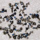 SONY VGN-FJ FJ370 FJ270 FJ170 FJ390 COMPLETE COMPLETE SCREW / SCREWS SET