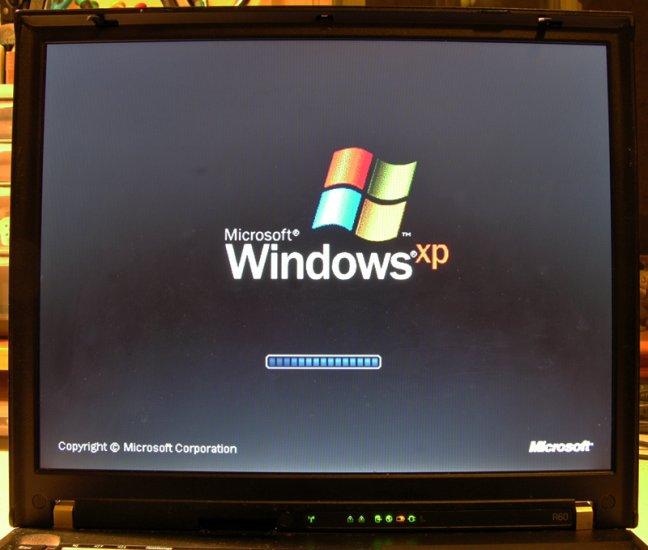 """IBM THINKPAD LENOVO R60 14.1"""" XGA LCD SCREEN 13N7132 13N7131"""