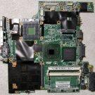 IBM THINKPAD LENOVO R60 R60e LAPTOP MOTHERBOARD 41W5273 / 48.4E611.021