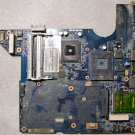 HP PAVILION DV4 INTEL CORE 2 DUO MOTHERBOARD 486724-001