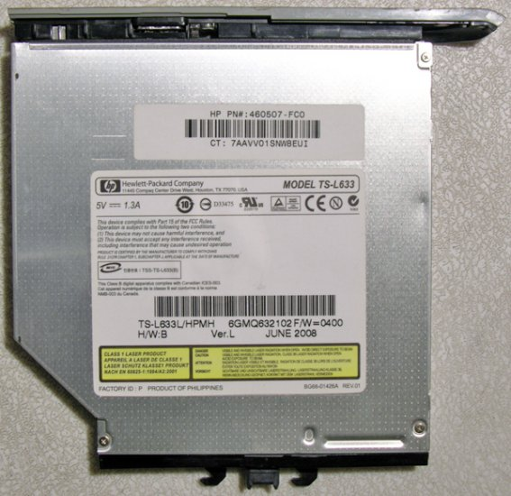 Ts-l633l ata device driver for windows download.