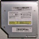 DELL INSPIRON 1501 E1505 6400 DVD CDRW COMBO DRIVE MK723 TS-L462