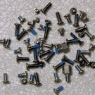 GENUINE OEM GATEWAY MA MA2 MX6124 MX6650 COMPLETE SCREW SCREWS SET