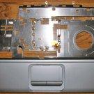 HP PAVILION DV6000 DV6500 DV6525 SERIES SPECIAL EDITION PALMREST MOUSE TOUCHPAD 437590-001