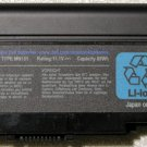 GENUINE OEM DELL INSPIRON 1420 1421 BATTERY FT080 FT092 FT0​95