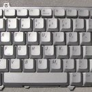 OEM DELL INSPIRON 1420 1520 1521 1525 1526 M1330 KEYBOARD NK750 / 0NK750