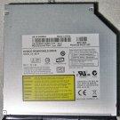 DELL INSPIRON 1420 8x DVD+/-RW DL CD-RW WR091 DS-8W1P