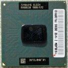 OEM IBM THINKPAD T23 A30 INTEL PENTIUM III 3 M 1.0GHz SL5CH 26P8122