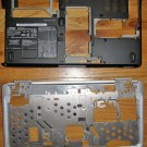 DELL INSPIRON 1420 1421 PALMREST & BOTTOM CASE ASSY UX289 JX273