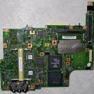 IBM THINKPAD T21 INTEL MOTHERBOARD FRU 08K3385 * WORKS