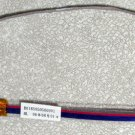 "GATEWAY MA MX3231 MX3225 14.1"" LCD CABLE B0185050G00001"