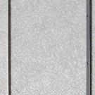 "OEM GATEWAY MX3231 MX3225 MX3560 14.1"" LCD HINGES SET"