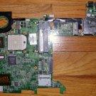 HP PAVILION TX1000 TX1200 TX1400 AMD MOTHERBOARD 441097-001