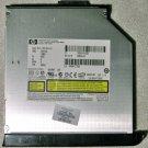 HP PAVILION TX1000 TX1200 DVD±RW w/ LIGHTSCRIBE GSA-T20L 441130 438569