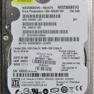 HP PAVILION TX1000 TX1200 TX1300 SERIES 250GB HDD HARD DRIVE 457061 455019 5400RPM