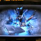 "ALIENWARE M9700i 17.1"" WXGA GLOSSY LCD SCREEN LP171WP4"
