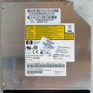 OEM HP DV6000 DV9000 DVDRW MUTLI DRIVE AD-7560A 446500