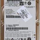 HP PAVILION DV2000 DV6000 DV6500 DV9000 160GB HD HARD DRIVE 453775-001