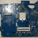 GATEWAY NV52 NV5214 NV54 AMD MOTHERBOARD MS2274 / 55.4BX01.05
