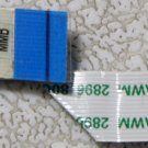 OEM GATEWAY NV52 NV54 MULTI MEIDA FLEX CABLE 50.4BU07.012