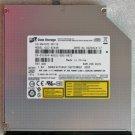DELL INSPIRON 6000 1501 E1505 6400 CD-RW / DVD DRIVE YC494 GCC-4244N