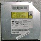 OEM GATEWAY MS2252 P7801U M7811U DVD±RW DRIVE AD-7583S
