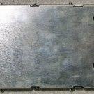 GATEWAY P-7801U HARD DRIVE CADDY 60.4V602.001 w/ SCREWS