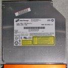 ASUS G50V G50VT  DVD±RW DRIVE w/ LIGHTSCRIBE GSA-T50L