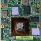 ASUS G50V G50VT 512MB NVIDIA 9700M GT VIDEO / GRAPHIC CARD 08G2015GV201