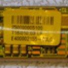 DELL INPSPIRON 1501 6400 E1505 8500 8600 9100 LCD INVERTER LP154WU1 / T16I010.03