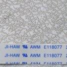 OEM ASUS G50V G50VT MEDIA SWITCH FLEX CABLE 80C E118077