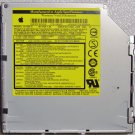 "MAC POWERBOOK G4 15"" ALUMINUM DVD±RW SD SUPER DRIVE UJ-825-C"