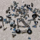 "MAC POWERBOOK G4 15"" 1.5GHz COMPLETE SCREW SCREWS SET"