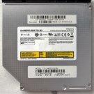DELL XPS M1210 DVD / CDRW DRIVE TS-L462 KK941 / 0KK941
