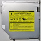 "MACBOOK PRO 13"" 15"" 17"" DVDRW SD DRIVE UJ-867 678-0563A"