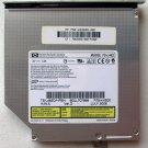 COMPAQ PRESARIO V5000 V5100 V5200 DVD / CDRW DRIVE 413100 TS-L462