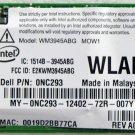 DELL INSPIRON 1501 E1505 1420 D620 D630 PCI WIFI WIRELESS CARD NC293