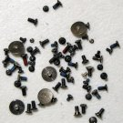 OEM DELL INSPRION 1525 1526 COMPLETE LAPTOP SCREW SCREWS SET