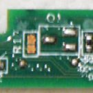 OEM DELL INSPIRON 1525 1526 DS2 LED BOARD 48.4W003.01