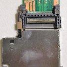 OEM DELL INSPIRON 1525 PCMCIA SLOT CAGE ASSY 48.4W025.021