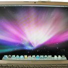 "GENUINE OEM APPLE MAC MACBOOK PRO 15"" CORE 2 DUO LCD SCREEN ASSEMBLY"