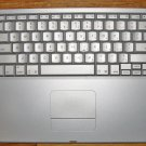 "POWERBOOK G4 15.4"" 1.67GHz KEYBOARD TOUCHPAD 620-3273-A"